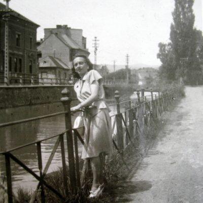 historicke_fotografie (12)