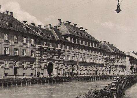 historicke_fotografie (14)