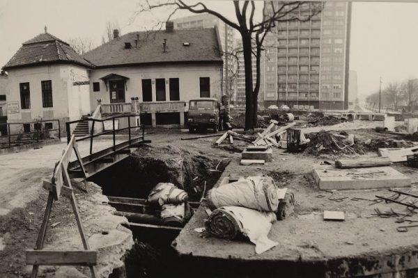 historicke_fotografie (16)