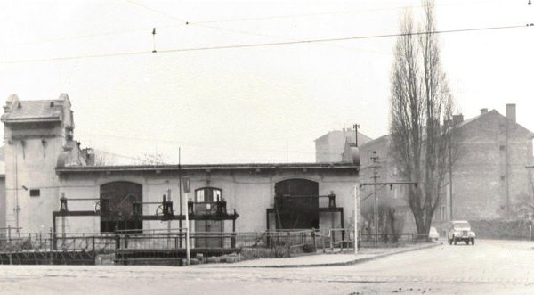 historicke_fotografie (17)