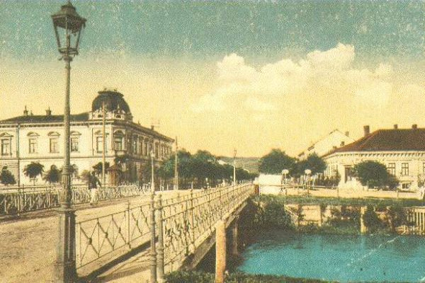 historicke_fotografie (25)