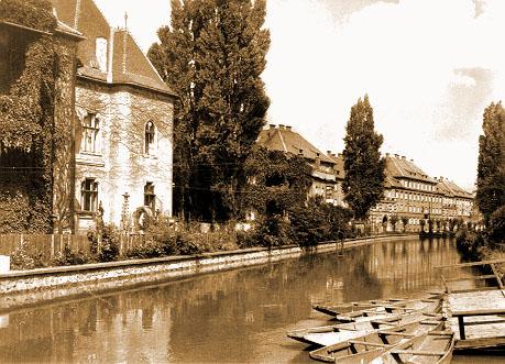 historicke_fotografie (30)