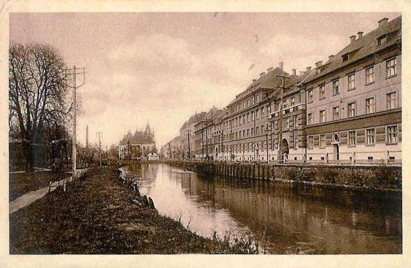 historicke_fotografie (35)