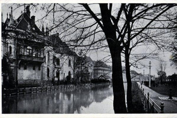 historicke_fotografie (37)