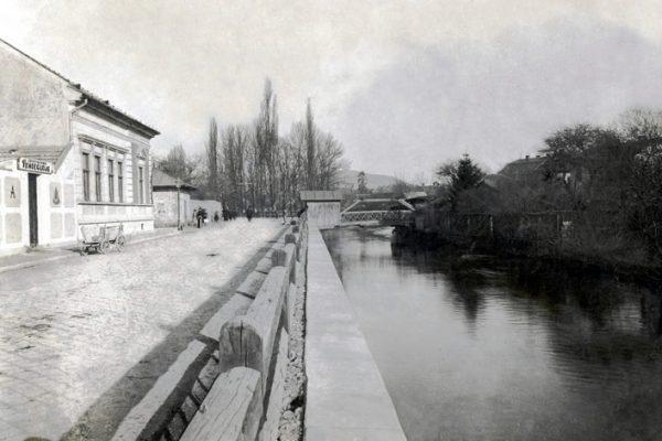 historicke_fotografie (42)