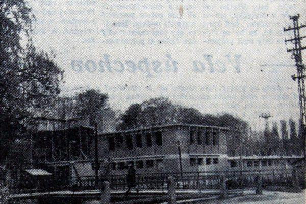 historicke_fotografie (45)