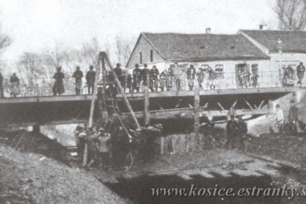historicke_fotografie (58)