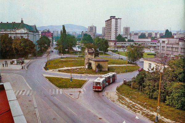 historicke_fotografie (59)