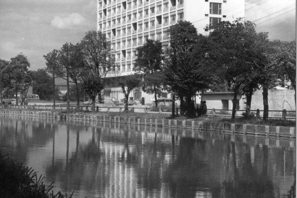 historicke_fotografie (62)