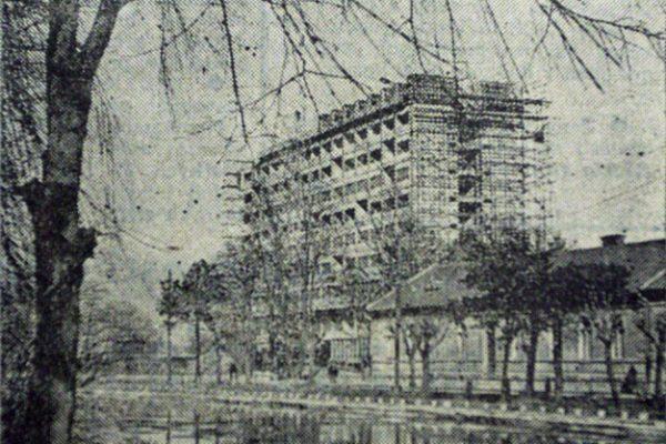 historicke_fotografie (65)