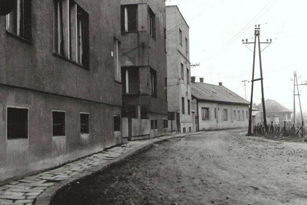 historicke_fotografie (68)