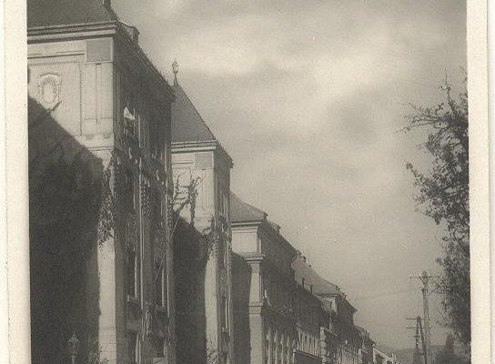 historicke_fotografie (70)