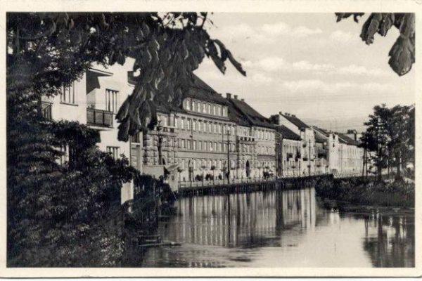 historicke_fotografie (73)