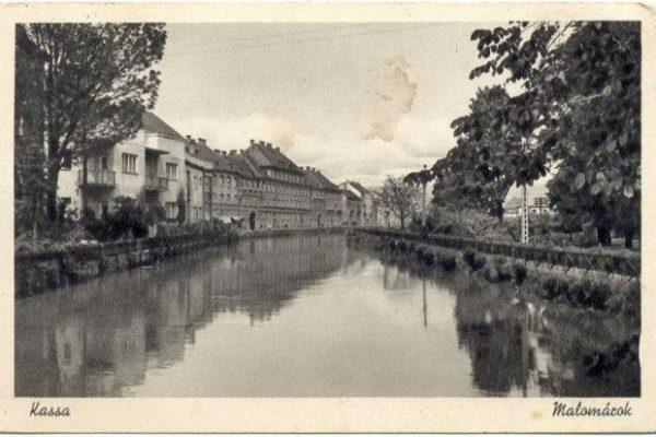 historicke_fotografie (74)