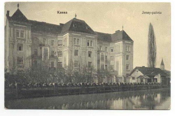 historicke_fotografie (76)
