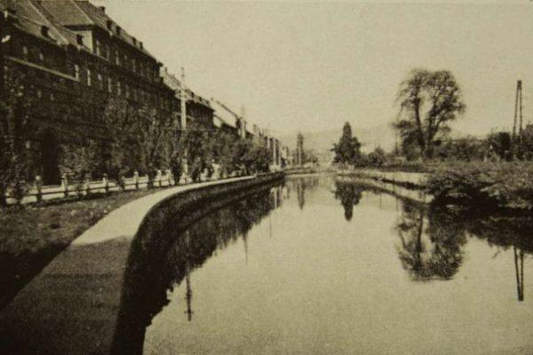 historicke_fotografie (77)
