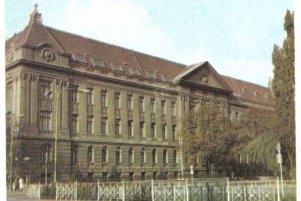 historicke_fotografie (78)