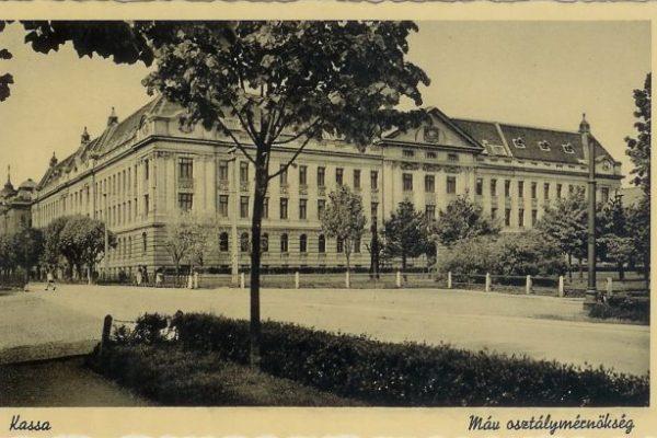historicke_fotografie (79)