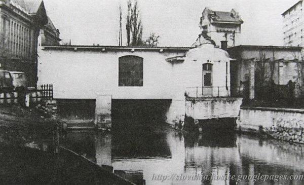 historicke_fotografie (80)