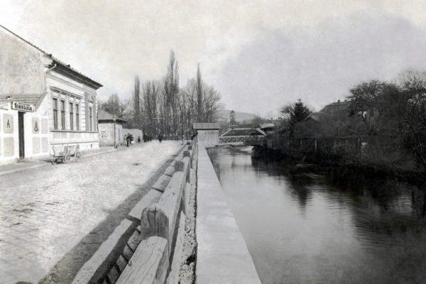 historicke_fotografie (87)